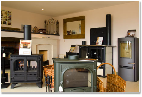 Shop Fireplace Inserts, Pellet Stoves & Home Heating Solutions